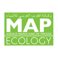 mapecology.ma