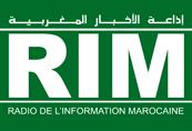Map RIM