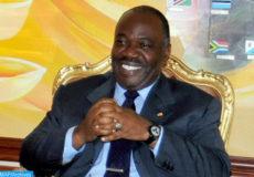 Ali-Bongo-Ondimba-504x297