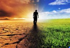 Changements-climatiques copier