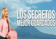 Los secretos mejor guardados