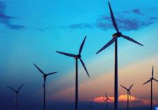 Energies-renouvelables-2016 copier