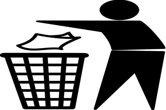 logo-de-poubelle-502cf270