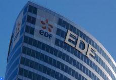 edf eco