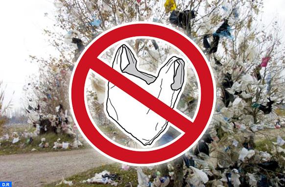 interdiction-plastiques-copier