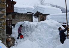 neige- eco