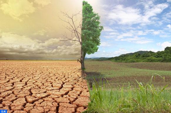 climat copier