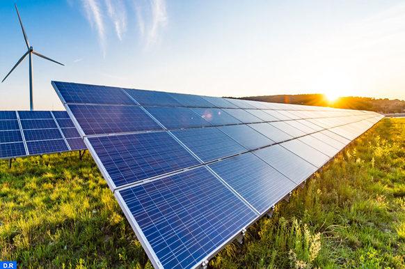 engie-solaire copier