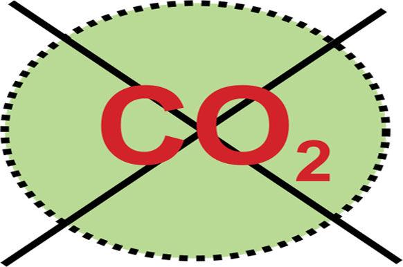normal_ian-symbol-concentration-zero-carbon-dioxide copier
