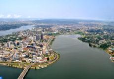 Abidjan-Baie de cocody-ecologie3