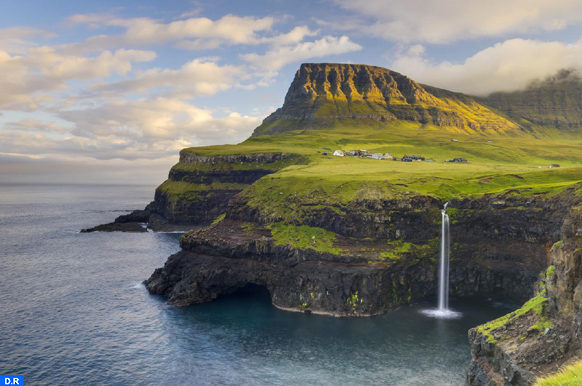 Iles-Feroe-les-5-plus-spots-d-un-archipel-mysterieux copier