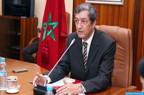 El_hafi_-_point_de_presse_M1-504x297