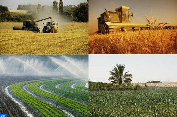 agriculture_s copier