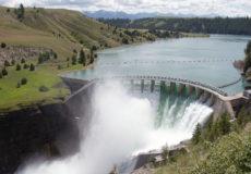 barrage-Hassan-Addakhil-1