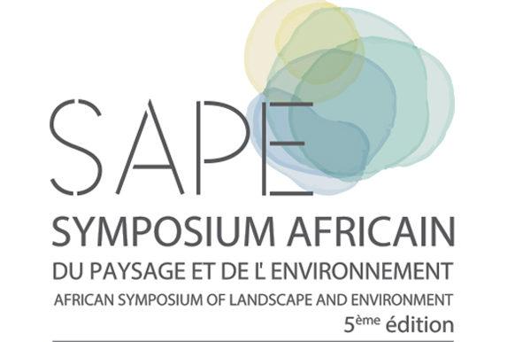 symposium-africain