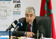 Driss-El-Yazami-Rapport-préliminaire-de-la-CNDH-Election-_M21-504x2971