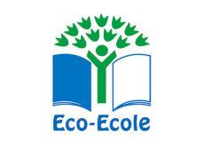 Eco-Ecole - MAP ECO