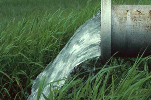 assanissement-eau-copier-1