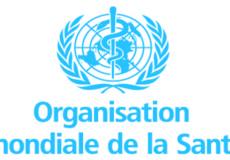 logo_organisation-mondiale-de-la-santé-OMS