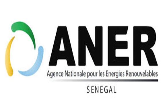 ANER Senegal