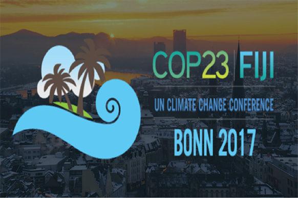 COP23-eco
