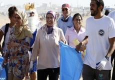 Casablanca El ouafi environnement-M