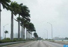 Irma-Floride-1