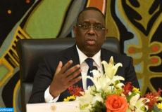 La-President-senegalais-Macky-Sall-M-504x2971