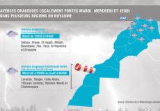 inf-171016-averses-orageuses-fr-eco