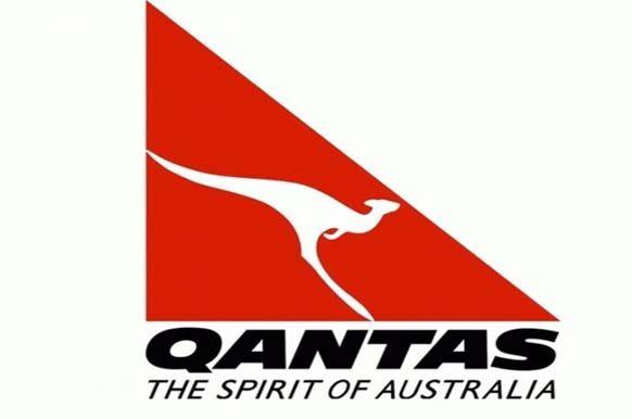 Qantas-1000x600