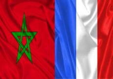 drapeau-maroc-france-504x300