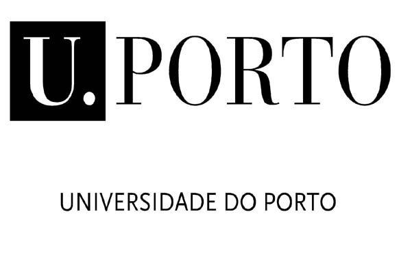 Universite Porto