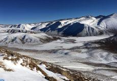 journee internationale de la montagne-HCEFLCD-ECOL1