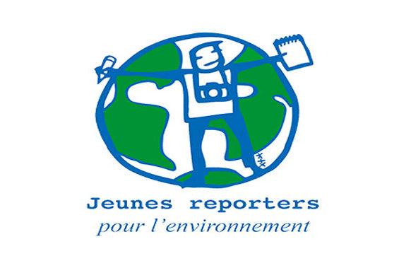 jeunes reporters pour l'environnement