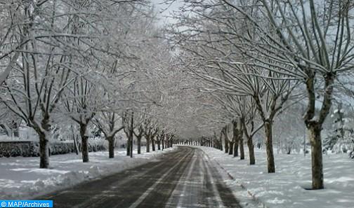 neige-ifrane-