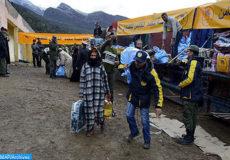 Distribution-aides-Ait-Tamlil-Azilal-MAPECOLOGY (1)