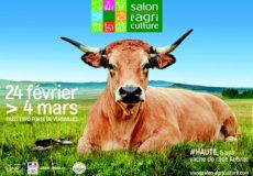 Paris Salon international de l'agriculture - MAP ECO