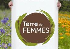 Terre des Femmes -M ECOLOGY
