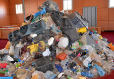 déchets-Eco