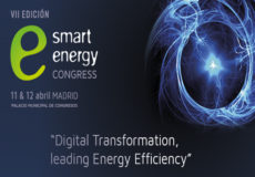 smart energy congress