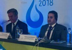 Brasilia - parlementaires marocains - eau - MAP ECO