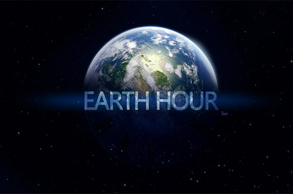 Earth-hour-MAP-ECO