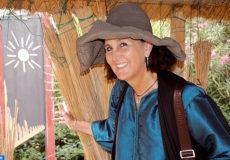 Mme Fattouma Benabdenbi Djerrari-MAPECOGY