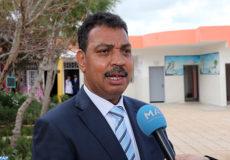 Mustapha Hliddane - directeur ecole Al masjid - MAP ECO