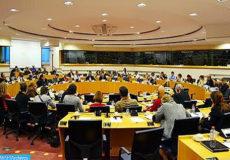 Parlement_européen_M1-ecology