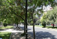 Santiago-Plus de 294 millions de dollars collectés au Chili en 2017-ecologie