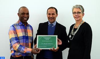 le_scientifique_marocain_mustapha_el_bouhssini_-_m
