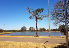 Brésil moitié eaux usées rejetée sans traitement