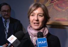 SIAM Isabel García Tejerina ECO