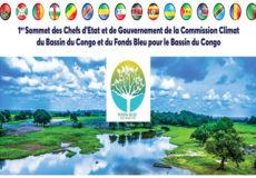 Sommet-Commission-climat-et-du-Fonds-bleu-du-Bassin-du-Congo-ECO